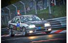 24h Rennen Nürburgring 2013