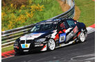 24h-Rennen Nürburgring 2017 - Nordschleife - Startnummer 141 - BMW E90 325i - Pixum Team Adrenalin Motorsport - Klasse V 4