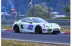 24h-Rennen Nürburgring 2018 - Nordschleife - Startnummer #149 - Porsche Cayman - KRS-Racing - V5