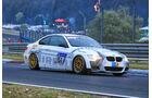 24h-Rennen Nürburgring 2018 - Nordschleife - Startnummer #151 - BMW E92 330i - Team Schirmer - V5