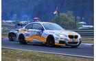 24h-Rennen Nürburgring 2018 - Nordschleife - Startnummer #239 - BMW M235i Racing - Leutheuser Racing & Events - CUP 5