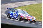 24h-Rennen Nürburgring 2018 - Nordschleife - Startnummer #50 - Porsche 997 GT3 Cup - KRS-Racing - SP7