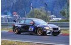 24h-Rennen Nürburgring 2018 - Nordschleife - Startnummer #53 - BMW M2 - Team Schirmer - SP8T