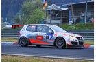 24h-Rennen Nürburgring 2018 - Nordschleife - Startnummer #86 - VW Golf 5 R-Line GTI - MSC Sinzig - SP4T