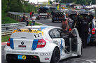 24h Rennen Nürburgring Impressionen Fans