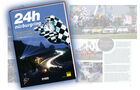 24h nürburgring. Die Geschichte der ersten 40 Rennen
