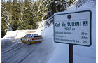 30 Jahre Audi quattro