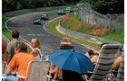 38. AvD-Oldtimer-Grand Prix