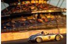 44. AvD Oldtimer Grand Prix 2016