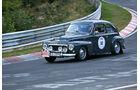 64: Volvo PV 544, 2 Liter, 4-Zyl. Reihe, 100 PS, 1962