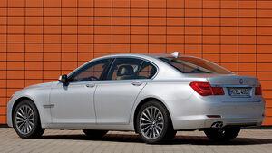 7er-BMW