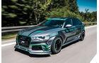 ABT Audi RS6 E1000