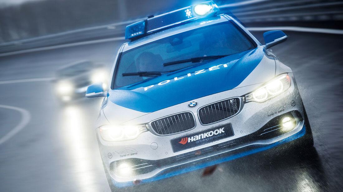 AC Schnitzer BMW 4er Coupé