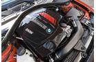 AC Schnitzer-BMW M135i, Motor