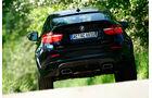 AC Schnitzer-BMW X6 M