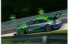 ADAC GT Masters Alpina B6 GT3