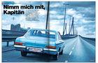 AMS Heft 05 Reportage Opel Kapitän