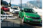 AMS Heft 22/2013 VT Skoda Rapid