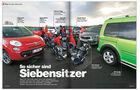 AMS Heft 4 2014 Siebensitzer