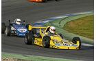 ATS-Lola T320 Super V