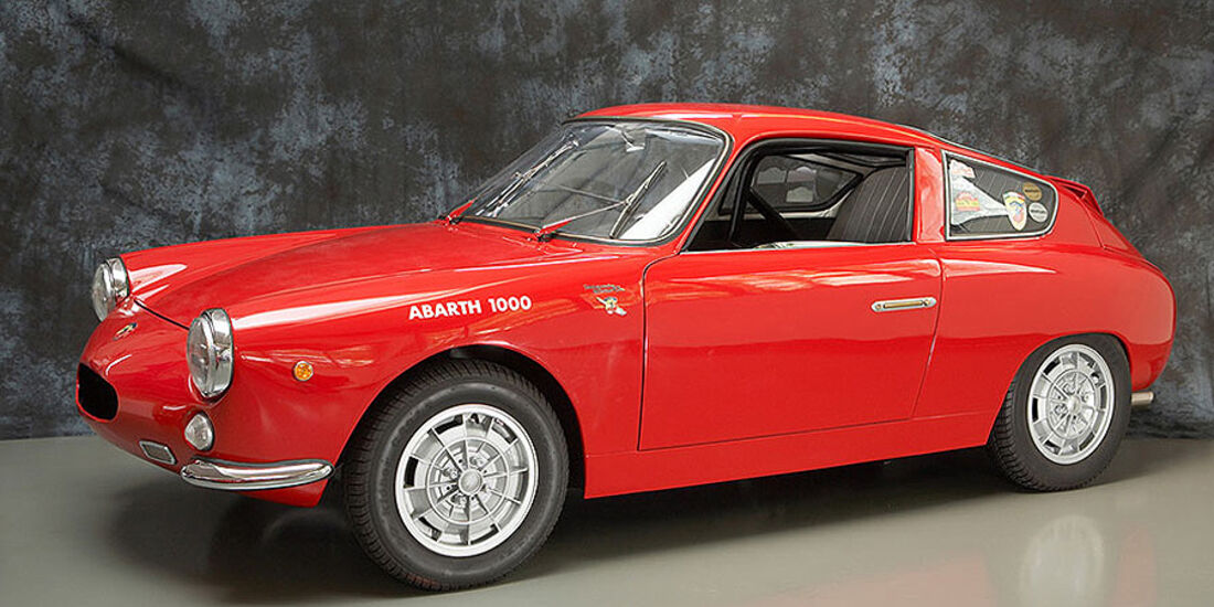 Abarth 1000 TC Mono Mille 1963.jpg