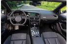Abt Audi RS5 Cabrio