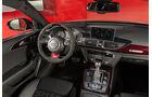 Abt,Audi,RS6 R,Cockpit