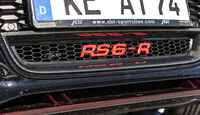 Abt,Audi,RS6 R,Frontgrill