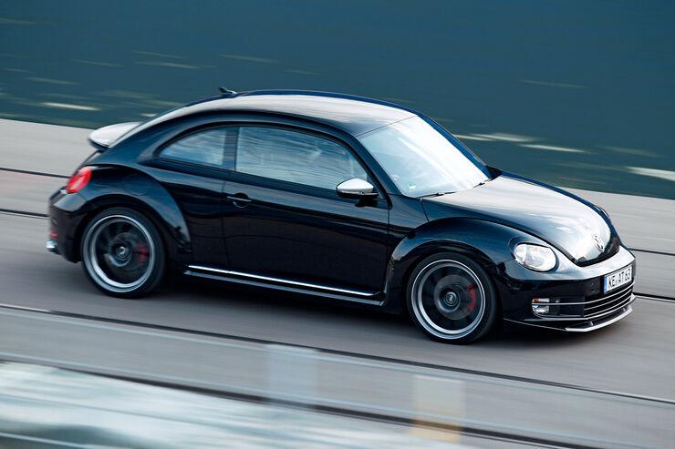 abt vw beetle 2 0 tsi im fahrbericht leistungsplus und kurvengier auto motor und sport. Black Bedroom Furniture Sets. Home Design Ideas