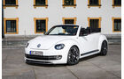 Abt VW Beetle Cabrio