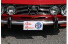 Alfa-Club Atlanta