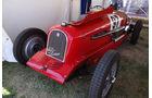 Alfa Romeo 6C GP Australien Classics