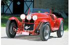 Alfa Romeo 8C 2300 (1931), Motor Klassik Award 2013