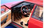 Alfa Romeo Alfetta GTV 2.0 1980