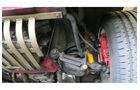 Alfa Romeo Spider V15