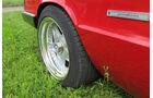 Alfa Romeo Spider V31
