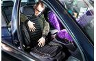 Aliexpress China Tuning am BMW 5er e39 2019