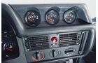 Alpina B6 2.8 (E21) Fahrbericht, Interieur