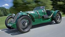 Alta 1100 Le Mans Sport (1932)