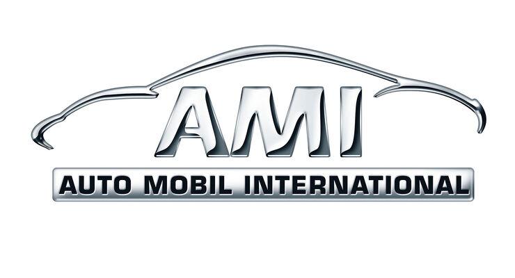 Ami Leipzig Logo Neu