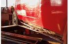 Amphicar 770, Bestandsaufnehme