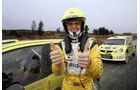 Andersson WRC Rallye GB 2008