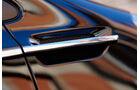 Aston Martin Cygnet, Detail, Türgriff