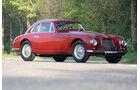 Aston Martin DB 2 3.0 Litre 1952.jpg