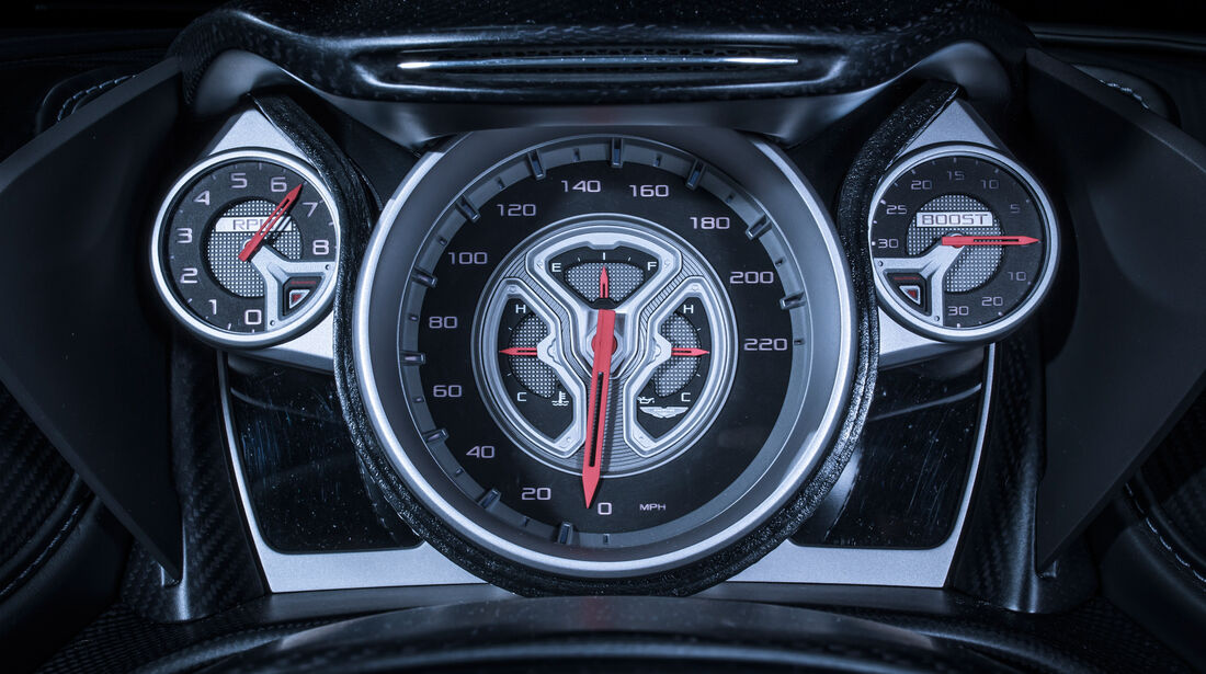 Aston Martin DB5, Aston Martin DB10, James Bond, Impression