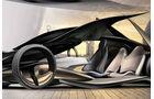 Aston Martin Studie - Elate