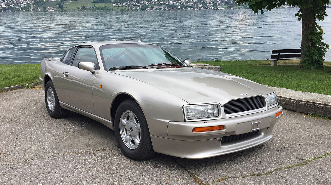 Aston-Martin-V8-Virage-1991