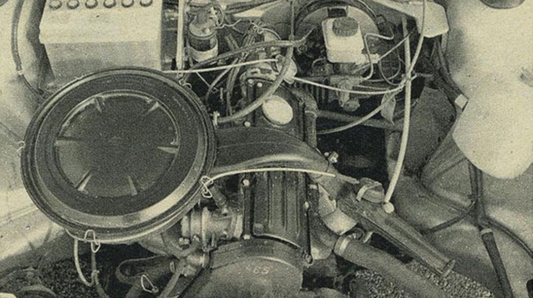 Audi, 80, IAA 1979
