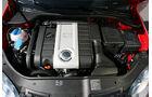 Audi A3 2.0 TFSI - Seat Leon 2.0 - Skoda Octavia RS - VW Golf GTI 06