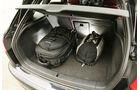 Audi A3 Sportback 3.2 quattro